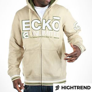Ecko Mikina Armor Safari 4535c22536