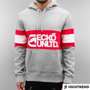 Výrobce  Ecko - Hightrend streetwear shop 21e97fb5c8